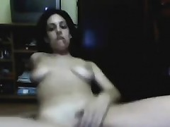Nude Indian Teen Being A Tease