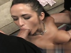 Cute young anal 1st time