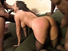 Hot secretary best creampie